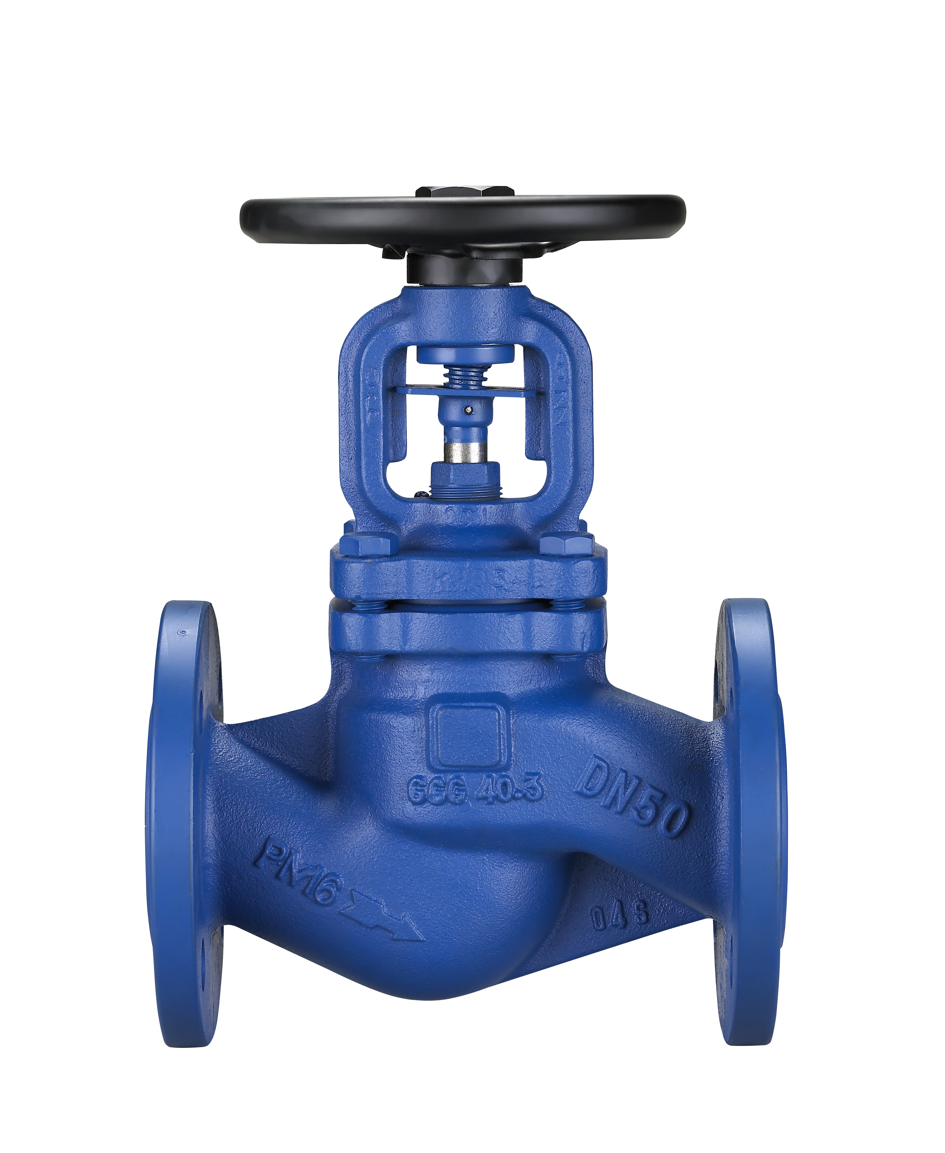 SOCLA : Products list of Ball check valves